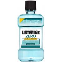 listerine-zero-sans-alcool-bain-bouche-500ml_18032013161801